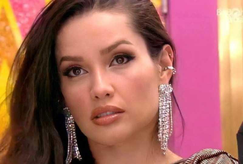 BBB: Juliette é a nova Grazi Massafera?