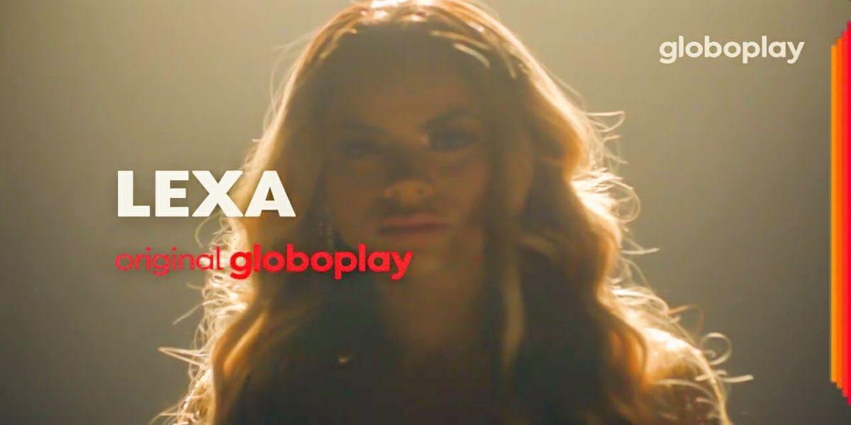 """Como assistir """"Lexa, mostra esse poder"""" no Globoplay"""