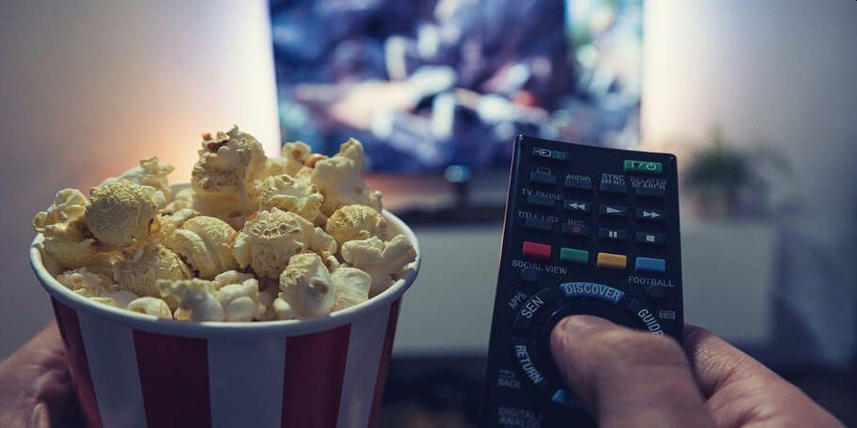 11 Sites Grátis para Streaming de Filmes