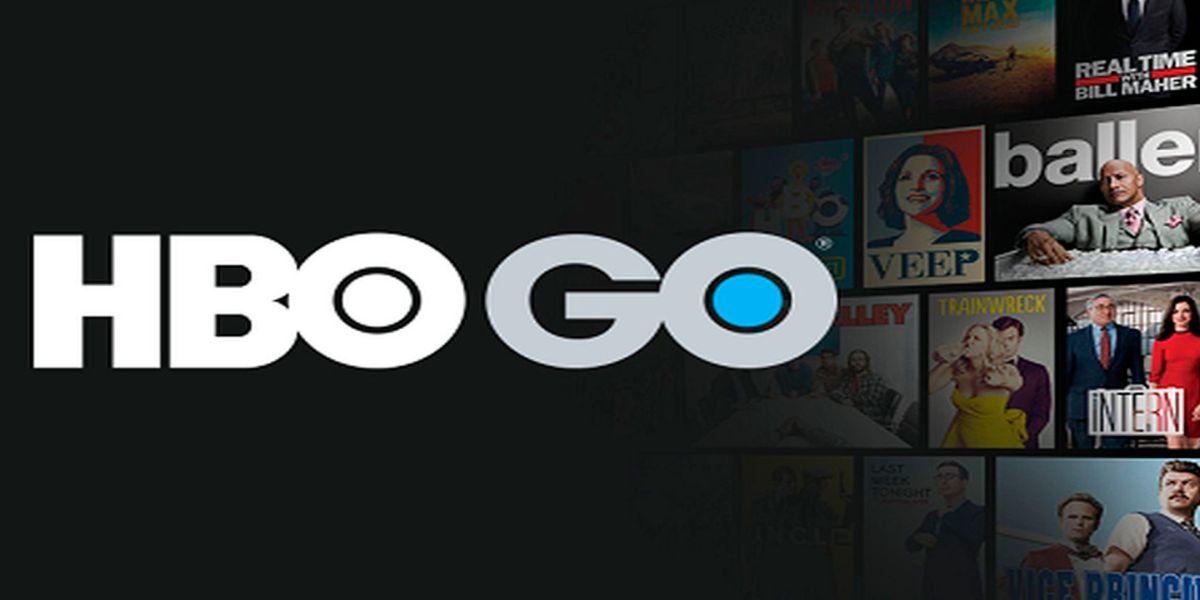 HBO GO -  filmes e séries premiados no seu celular
